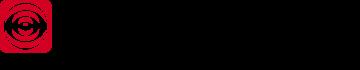 Schallmeister